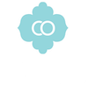 Cooper Orthodontics