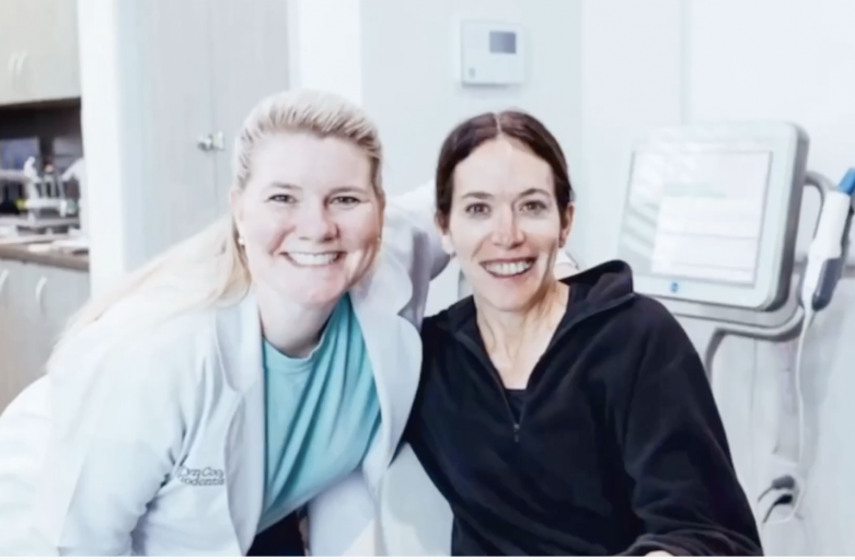 The Bryn Cooper Show: Pregnancy & Orthodontia – Should You Wait?